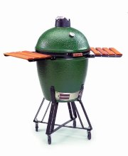 Гриль Big Green Egg L