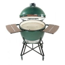 Гриль Big Green Egg M