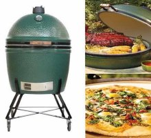 Гриль Big Green Egg XXL EGG®